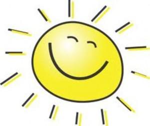 Le soleil donne de la vitamine D - Docteur Pierre chambon