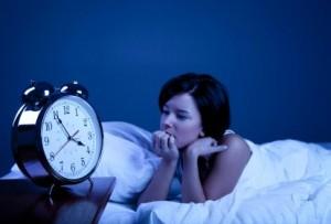 Les troubles du sommeil soignées avec la Luminothérapie par le Docteur Pierre Chambon