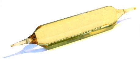 La supplementation en vitamine D - Docteur Pierre chambon