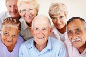 La luminothérapie pour les personnes âgées par le Docteur Pierre Chambon